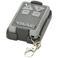 T10116 TRAC Anchor Winch Wireless Remote Switch