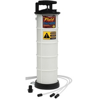 MV7400 MITIVAC FLUID EXTRACTOR-1.9 Gallon