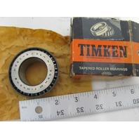 M88048 Timken Pinion Roller Cone Bearing