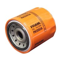 PH3593A Fram Extra Guard Oil Filter