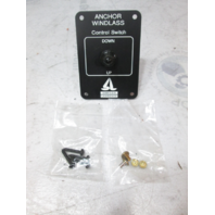 SL0052519 Simpson Lawrence Windlass Up/Down Switch