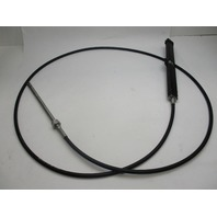 Teleflex 13' Rack and Pinion Boat Steering Cable