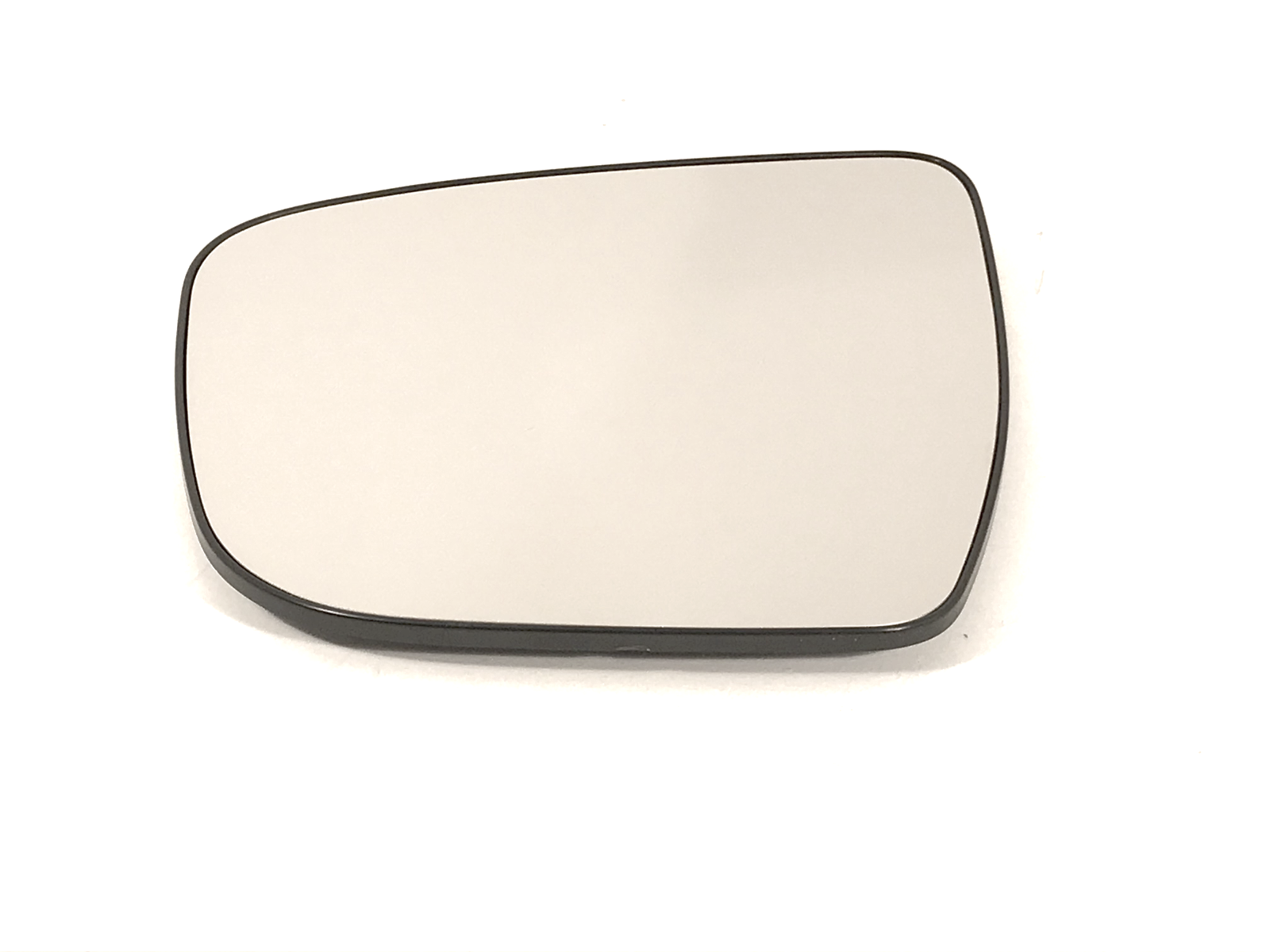 Fits 15-18 Murano, 14-19 Rogue, 17-19 Pathfinder Driver Mirror Glass w/ Holder