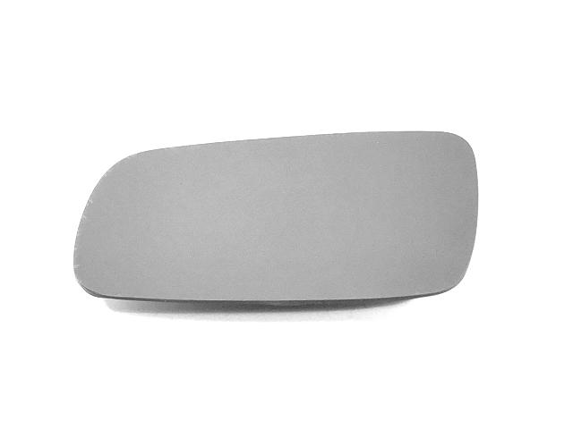 Fits 99-05* Jetta 98 04* Passat Left Driver Heated Mirror Glass w/Holder