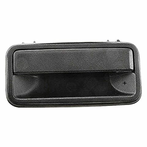 VAM Rt Rear Outside Door Handle for Yukon Tahoe Suburban Blazer Escalade See Details