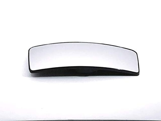 for 04-14 F150 Models w/Tow Type Right Pass Mirror Glass Lower Convex w/Holder