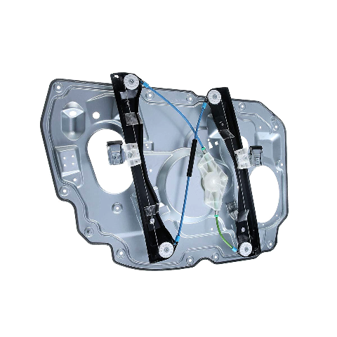 Fits 05-07  Freestyle Front Passenger Window Regulator Without Motor