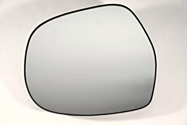Dorman 56474 Driver Side Door Mirror Glass for Select Toyota Models