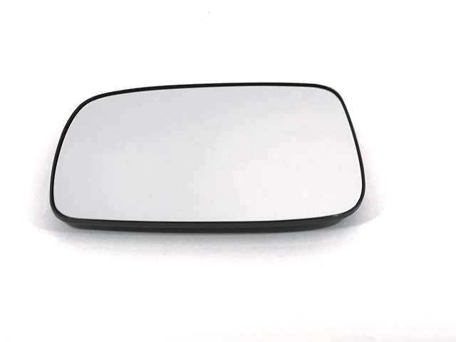 Fits 04-08  Solara Left Driver Mirror Glass w/ Rear Holder OE