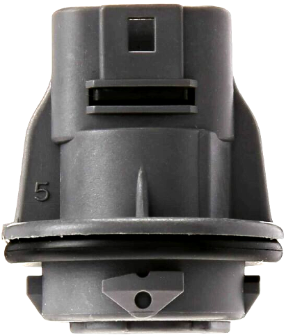 Park Signal Lamp Replacement Socket Left or Right Compatible w/ Honda Acura Models