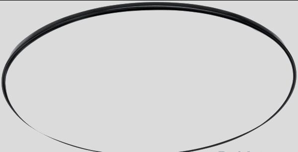 Fits 02-06 Mini Cooper 02-08 Convertible Left Driver Mirror Glass w/Holder