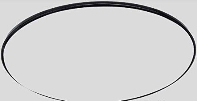 VAM Fits 02-06 Cooper 02-08 Convertible Left Driver Mirror Glass w/Holder