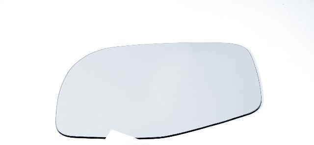 For Ranger / Explorer / Sport Trac / Mountaineer Left Driver Mirror Glass Lens