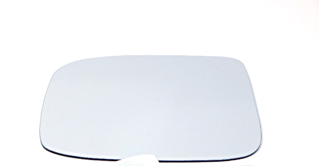 For 04-12 Colorado, Canyon Left Driver Mirror Glass Lens w/Adhesive