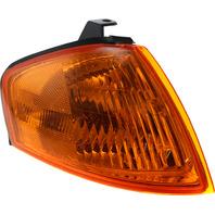 PROTEGE 99-00 CORNER LAMP RH, Assembly, Park/Signal/Side Marker Light