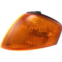 PROTEGE 99-00 CORNER LAMP LH, Assembly, Park/Signal/Side Marker Light