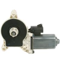 For 06-11 Lucerne 05-10 Colbalt, 07-10 G5 Front / Rear Right Passenger Motor