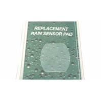 Fits 03-16 Lexus ES300, 04-16 ES330 Rain Sensor Pad Fits between Sensor & Glass