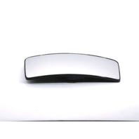 For 07-14 F150 Models w/Tow Type Right Pass Mirror Glass Lower Convex w/Holder
