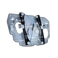 Fits  Taurus/500 &  Montego/Sable Front Passenger Window Regulator W/out Motor
