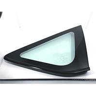 OEBrands for 04-09 Prius Right Passenger Side Rear Quarter Glass OE