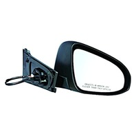 Fits 2015 Camry Right Passenger Power Heated Mirror Assembly