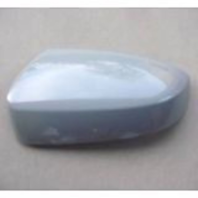 Paint to Match Mirror Cap / Cover Fits 07-12 Altima 2.5L Right Passenger