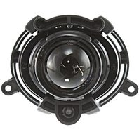BAP Fits 08-12 Malibu 10-13 Lacrosse 13-16 Encore Left OR Right Fog Lamp Assembly