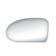 Fits LeSabre Park Ave Olds 98, 88, LSS Regency Left Driver Mirror Glass Lens*