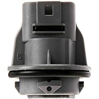 VAM Park Signal Lamp Replacement Socket Left or Right for Various Honda, Acura Modles