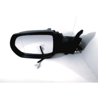 Fits 16-18 HR-V Left Driver Power Mirror Assembly non Heated LX Model