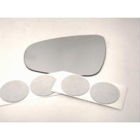 Fits Various  Left Driver Mirror Glass Lens CT200H, ES300H, 350, GS, LS