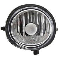 BAP Fits 06-10 5,06-12 MX5 Miata,06-08 Maz6,07-09 CX7,04-06 MPV Left Fog Light