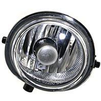 BAP Fits 06-10 5,06-12 MX5 Miata,06-08 Maz6,07-09 CX7,04-06 MPV Right Fog Light