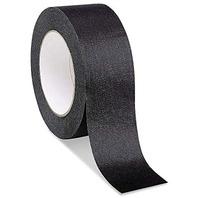 "1 Roll No Residue Black Masking Tape 2"" x 60 yds (48mm x 180')"