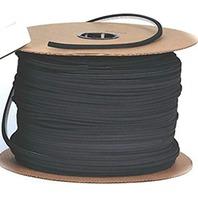 """Mega-Reel (Master reels, Single-Sided Foam) (hi-Density Foam) 1/4"""" x 1/4"""" x 800'"""