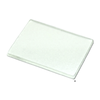 Rain Sensor Pad Lens Fits Between Sensor & Glass for 06-16 Azera 07-12 Veracruz