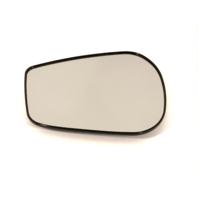 Fits 13-19 Scion FR-S Subaru BRZ, Toyota 86 Left Driver Heated Mirror Glass w/Holder OE