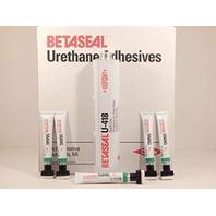 Betaseal U-418 Dow Auto Glass Primerless Urethane/Sealant/Adhesive with Single Application Primer (10)
