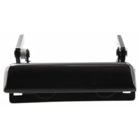 For 93-97 Ranger 94-10 Maz Pickup 87-96 F150,250,350 Outside Rear Tailgate Handle