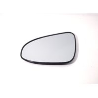 Left Driver Side Mirror Glass w/ Rear Holder OE for 12-14 Yaris Japan Built