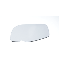 For Ranger / Explorer / Sport Trac / Mountaineer Left Driver Mirror Glass Lens
