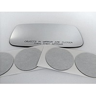 VAM Right Pass Convex Mirror Glass Lens for 240, 740, 760
