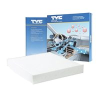 TYC 800012P 07-11 Cmry/05-18 Ty Avlon CAF