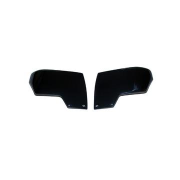 Auto Ventshade 41801 Headlight Covers