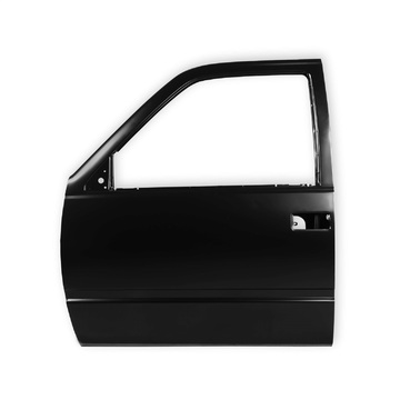 Holley Performance 04-455 Door Shell Fits 88-98 C1500 Pickup K1500 K1500 Pickup