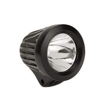 Westin 09-12016A Striker LED Auxiliaire Léger