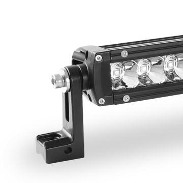Westin 09-12270-6F Xtreme Luce LED Barrette