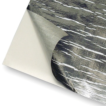 Design Engineering 010909 Reflect-A-Cool Heat Tape