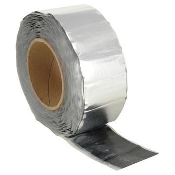 Design Engineering 050449 Boom Mat Tape